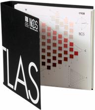 NCS Atlas
